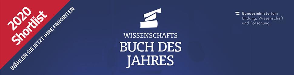 Michael Köhlmeier Buchkultur